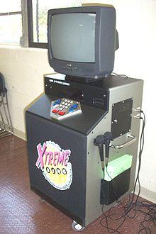 machines à karaoké